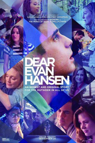 Patch.com movie poster