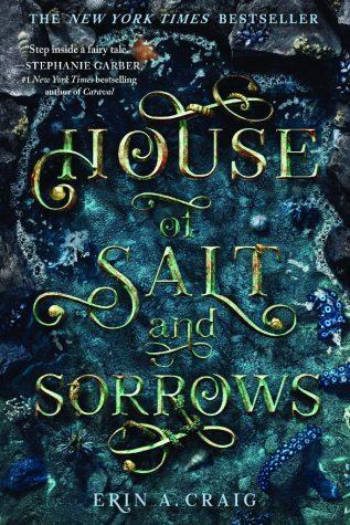 Amazon.com book cover