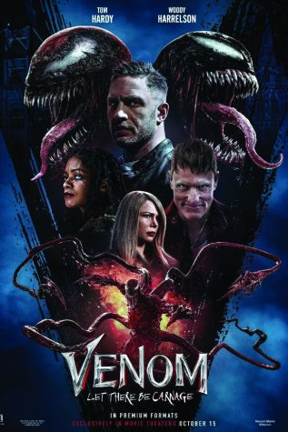 IMDb movie poster